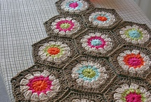Crocheting is in my future.
