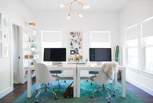 Office =)