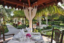 Cayo Santa Maria Hotels / Cayo Santa Maria Resorts
