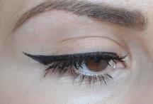 Make Up / Makyaj / Makyaj, güzellik ve bakım ürünleri