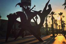Barcelona - soul city / #travel #tips #barcelona #placestosee #sightseeings #seetheworld