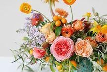 Blomster efter min smag