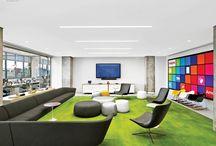 printsol office ideas