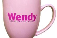 Shop Wendy