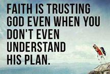 {World Wisdom} Faith