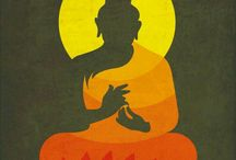 sacred chant mantras