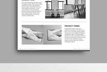 Bewerbungen - Design