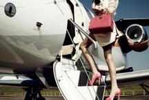Fashion & Travel
