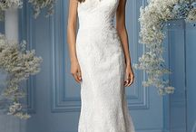 Wtoo by Watters / Wtoo Wedding Gowns in stock and our favorite styles.
