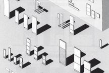 Design —Signage & Wayfinding