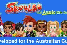 school: educational websites