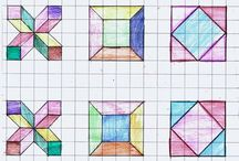 clasa I_grafisme_desen