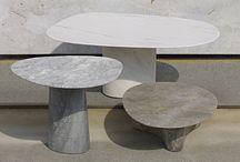 tables stools
