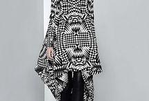 Fashion: Gareth Pugh