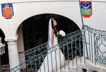 Mission Inn Weddings / Weddings at the Mission Inn Hotel & Spa in Riverside, CA