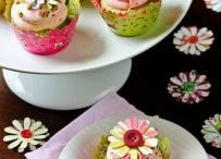 Cupcake Yums