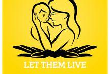 Beti Bachao Beti Padhao , Notebookwala.com / Beti Bachao Beti Padhao, Save Girl Child