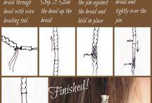 beard beads viking