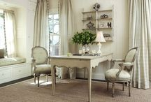 French Country Style / by Jilly Tilly & Boo Jilly Tilly & Boo