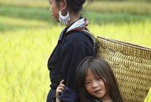 beau vietnam