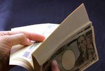economic fortune