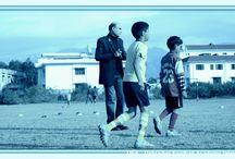 Dehradun Football Academy / News and updates with latest photos and videos of Dehradun Football Academy, INDIA.