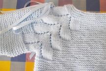Knitt - Örgü / by Dilek Dogansel