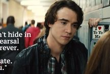 If i stay <3