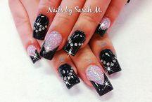 nails I do