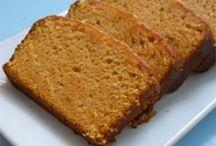 Bread <3