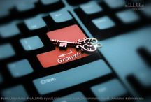New Business Job Shop Dua Wazaif
