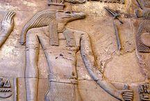 Ancients History