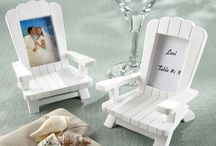 Caribbean Favors / Favors inspired by your favorite places in the Caribbean / by mochabride