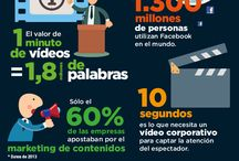 marketing, empresa