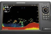 The new updated free software for your ONIX sonars by #Humminbird BBro