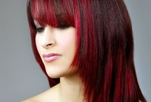 Beauty Salon Services / http://sbssalons.com/service