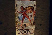 Mythology &History