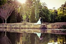 Jennifer + Anthony / A Wedding at Foxhall Resort and Sporting Club by Kelly Is Nice Photography