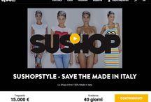 PROGETTO EPPELA / Contribuite al nostro progetto !