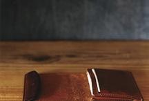 портфели малые и поясные сумки