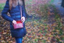 Country Autumn Style / Country Autumn style