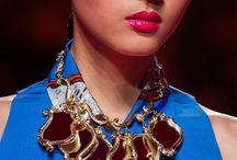 Haute Couture / Couture details