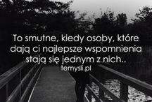 Cytaty :* !