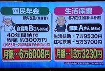 New Japan / 新しい日本に❗️ 革命