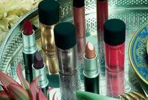 beauty items we love