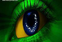 marketing digital Brasil / marketing digital Brasil
