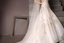 Do I?? / Wedding dresses, accessories and decoration