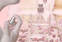 Top Cosmatics Brands In UAE