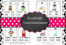 Nederlands leren