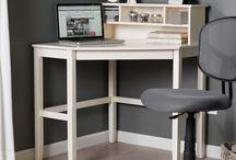 biurko stolik na laptopa